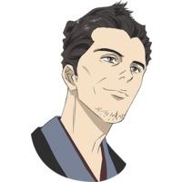 Image of Yasugorō Koyanagi
