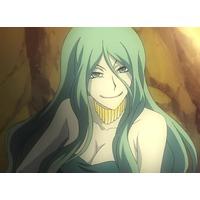 Image of Isohime