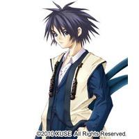 Image of Yuuto Takamine