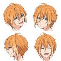Image of R Nomura