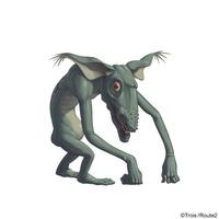 Image of Goblin