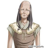 Image of Shinkichi