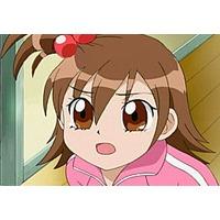 Image of Koto Yumeno