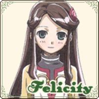 Image of Felicity