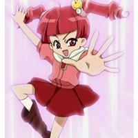 Image of Michika Michikusa