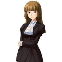 Image of Rosa Ushiromiya