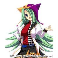 Image of Jintaimokei