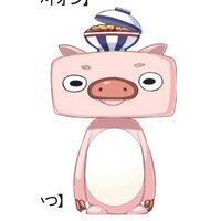 Image of Tonkatsu