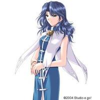 Image of Sigrid