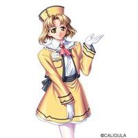 Image of Kurara Sanada