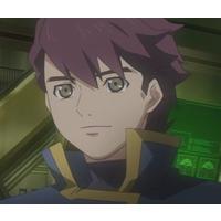 Image of Shinto Mikami