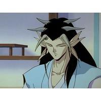 Image of Yomi