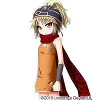 Image of Bunken Gakushin