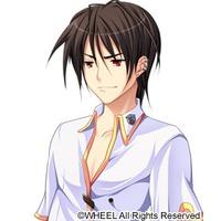 Profile Picture for Takuji Soejima