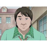 Image of Kenji Tamura