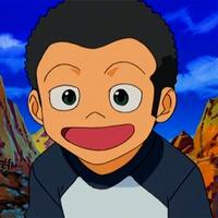 Image of Chino