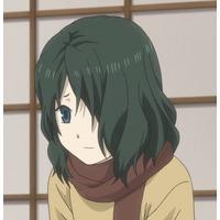 Image of Kirinoha