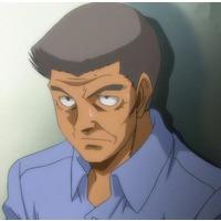 Image of Nakadai