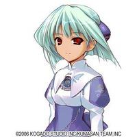 Image of Hisoka