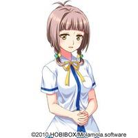 Image of Ayu Oikawa