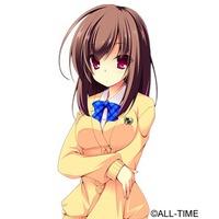 Image of Miu Nanase