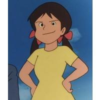 Image of Tera