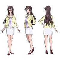 Image of Aoi Kirishima