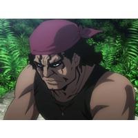 Image of Masashi Miyamoto