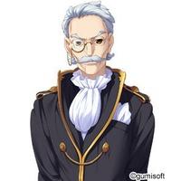 Image of Sougen Igarashi