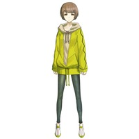 Image of Katsumi Nakase