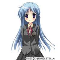 Image of Shinpei