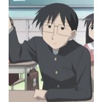 Profile Picture for Masaaki Ohyama