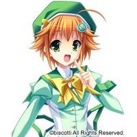 Image of Sakura Kiyono