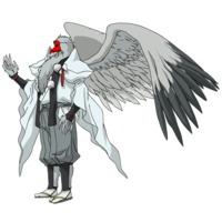 Image of Utsubushi