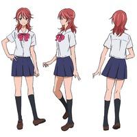 Image of Rin Eba