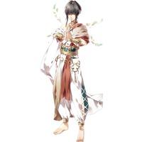 Image of King Ashura