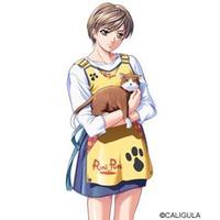 Image of Nobuko Maeda