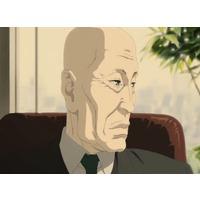 Image of Seijirou Inui
