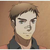 Image of Daisuke Nagase