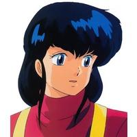 Image of Kyoko Otonashi