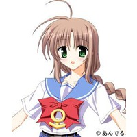 Image of Rururu Daikinzan