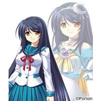 Image of Aoi Uzumiya