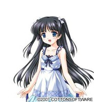 Image of Momiji Makino