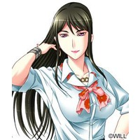 Image of Reiko Hayasaka