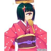 Image of Suiku