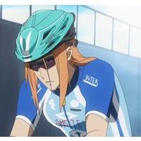 Image of Naoto Hyoudou