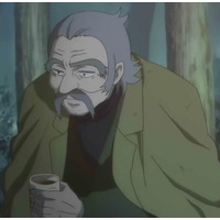Image of Hikomaro Saruta