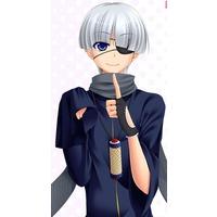 Image of Akira Tsutsui