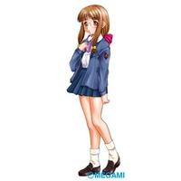 Image of Nana Takase