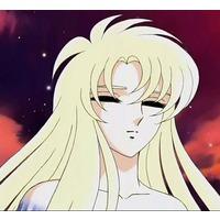 Image of Eurydice